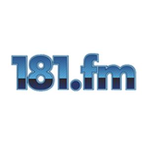 Radio 181.fm - Soul