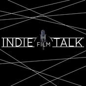 Podcast Indiefilmtalk Podcast