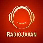 Radio Radio Javan
