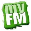 98.9 Norfolk MyFM
