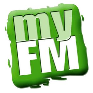 Radio 98.9 Norfolk MyFM