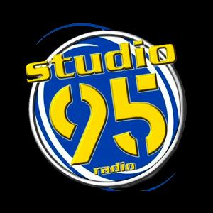 Radio Radio Studio 95
