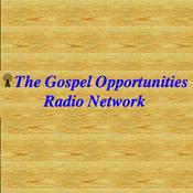 Radio WHWG-FM - The Gospel Opportunities Radio Network 89.9 FM