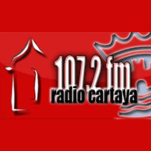 Radio Radio Cartaya 107.2 fm