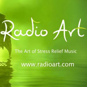 Radio RadioArt: Vocal New Age