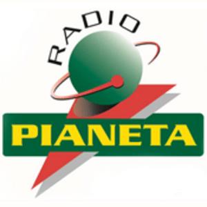 Radio Radio Pianeta