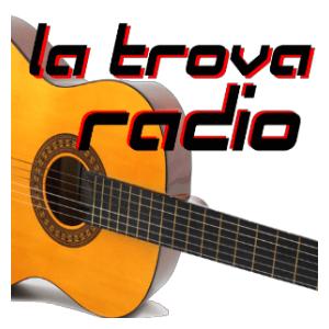 LA TROVA RADIO