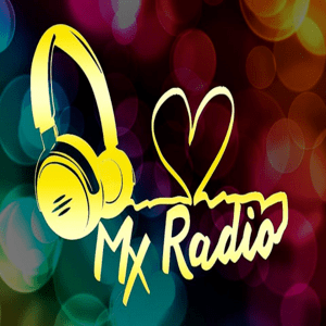 mxradio.ca