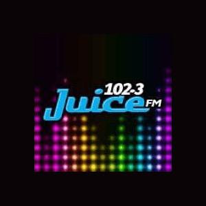 Radio 102.3 Juice FM