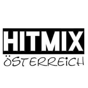 Radio hitmix_oesterreich