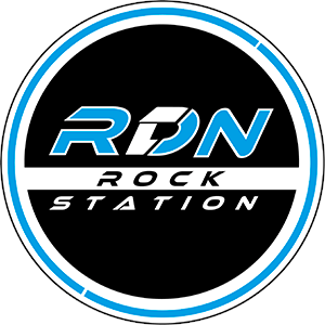 Radio RDN Network RockStation
