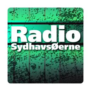 Radio Radio Sydhavsoerne
