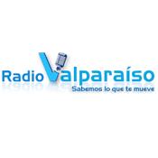 Radio Valparaiso 1210 AM