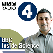 Podcast BBC Inside Science