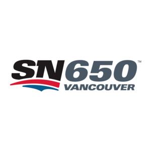 Radio Sportsnet Vancouver AM 650