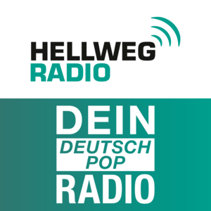 Radio Hellweg Radio - Dein DeutschPop Radio