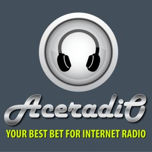Radio AceRadio-The Super 70s Channel