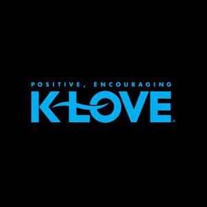 WKVB - K-LOVE 107.9 FM