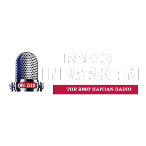 Radio RADIO INPARK FM