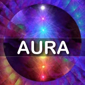 Radio CALM RADIO - Aura