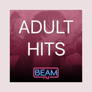 Beam FM - Adult Hits Canada