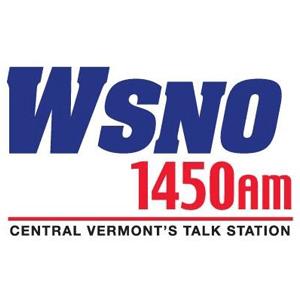 Radio WSNO