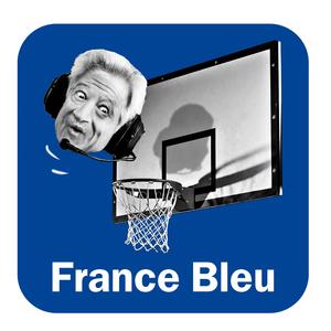 Podcast France Bleu Armorique - L'assoc' Armoricaine
