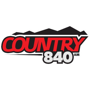 Radio Country 840 AM