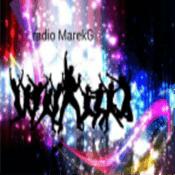 Radio Radio MarekG