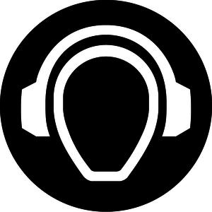 Radio antenne-ehrenfeld
