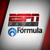 ESPN Radio Formula