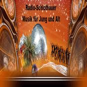 Radio Radio Schlothauer