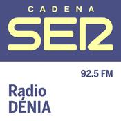 Radio Radio Dénia Cadena Ser 92.5 FM