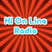 Radio Hi On Line Radio - Latin