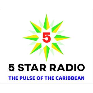 Radio 5 Star Radio