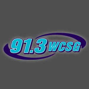 WCSG - 91.3 FM