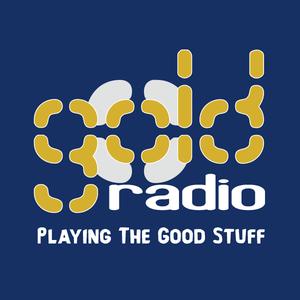 Radio Gold Radio