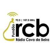 Radio Rádio Cova da Beira