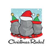 Radio SomaFM - Christmas Rocks