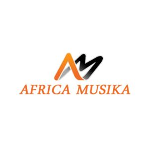 Radio Radio AFRICA MUSIKA