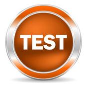 Radio Test21