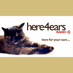Radio here4ears
