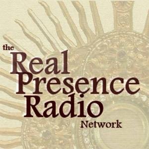 Radio KPHA - Real Presence Radio 91.3 FM