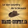 RadioCountry.ca