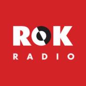 Radio British Comedy 1