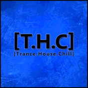 Radio trance-house-chill
