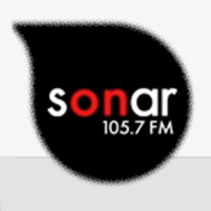 Radio Sonar FM 105.7