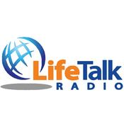 Radio WDJD-LP - LifeTalk Radio 93.7 FM