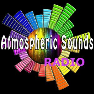Radio Atmospheric Sounds Radio