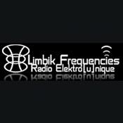 Radio Limbik Frequencies